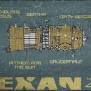 Texan42013