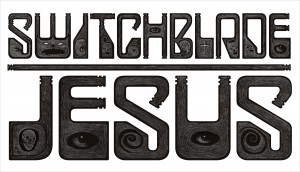 switchblade_jesus_concept_by_jeremyfamir-d6vtamc